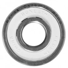 Bones - Ceramic Super Reds Single Skateboard Bearing