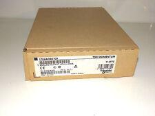 Schneider Electric TSX Momentum 170aao92100 analog output 4ch 4-20ma aao92100