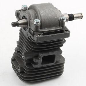 Cylinder Piston crankshaft for Stihl MS170 MS180 018 017 CHAINSAW ENGINE 38mm