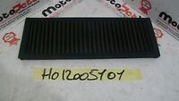 Filtro aria air filter K&N Honda CBR 900rr 92 93