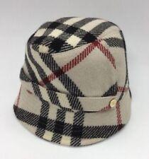 Burberry Bucket Hats for Women  2972ecd60f4c