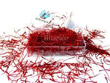 Kashmir Saffron (Kesar) 100% Pure Kashmiri Saffron Best Quality 1 gram Net