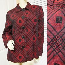Y Trajes Bentley Mujeres Para Ebay Sarah Blazers gxd6xwFq