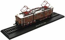 Atlas Edition 106 EG5 22 501 / E 91 Deutsche Reichsbahn 1/87 H0 Standmodell