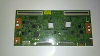 "Sony 65"" LED TV XBR-65X900F T-Con Board 18Y_S65HU11A2H2A4V0.1"