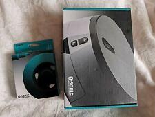 CD Reiniger: CD/DVD/Blu-ray-Reparatur- und Reinigungsset PRO III, mit Ersatzkit
