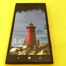 MINT CONDITION NOKIA LUMIA 1520 FOR AT&T UNLOCKED TOUCH SCREEN 4G LTE