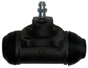 Drum Brake Wheel Cylinder Rear ACDelco 18E1412