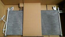 MAZDA BJ PROTEGE 323 GENUINE AIR CONDITIONING CONDENSOR NEW IN BOX