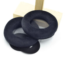 Cushion Velvet Ear Pads For AKG K701 K702 Q701 Q702 K601 K612 K712 Pro Headphone
