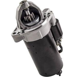 Starter Motor for Mercedes Benz Sprinter 3,5-T Kasten 906 209 CDi/211 CDI/213