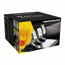 Thrustmaster T-LCM Load Cell Sim Racing Pedals Brand New in Box USB PC