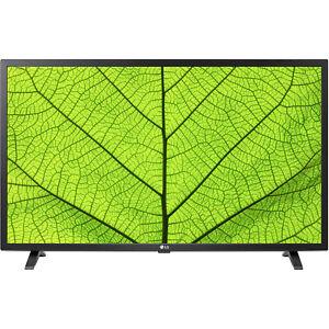 "SMART TV LG 32""  POLLICI 32LM6370PLA FULL HD 1080p TV WIFI NETFLIX YOUTUBE PRIME"