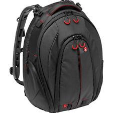 Manfrotto MB PL BG 203 Pro-Light Backpack Bug 203