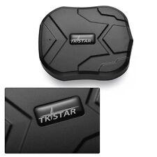 TKSTAR TK905 GPS GSM Car Tracking Device w/Powerful Magnet Vehicle Tracker PS110
