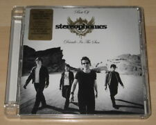 Stereophonics - Decade In The Sun (The Best Of) (CD 2008). Ex Cond