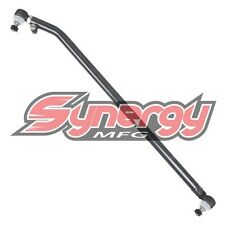 Synergy Manufacturing HD Jeep JK High Steer HD Heavy Duty Drag Link Model 8001