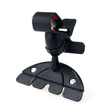 New Universal CD Slot Dash Mount Holder Car Dock for Smart phone Cell phone GPS