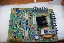 sti axrp295 amplifier board