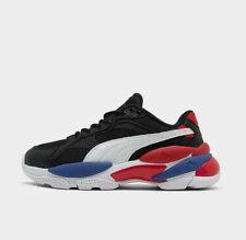 Men's Puma LQDCELL Epsilon Casual Shoes 37190908-001 Size US 10 NEW
