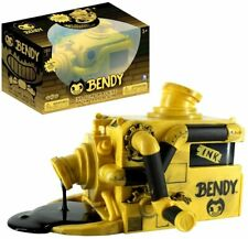 Bendy and The Dark Revival - Ink Machine Slime Playset NEW!