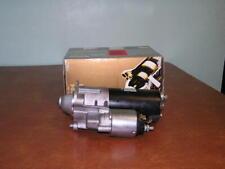 Starter Motor TYC 1-17508 fits 98-06 Volvo V70 2.4L-L5