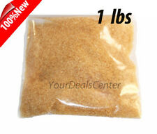 High Quality Luthier Hide Glue for Violin Maker 1  Lbs