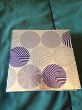 Away With Melancholy * by The Natural Yogurt Band (CD, Jun-2008, Now-Again)