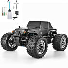 HSP RC Truck 1:10 Nitro Power High Speed RC Car 4wd Off Road Monster Truck a2