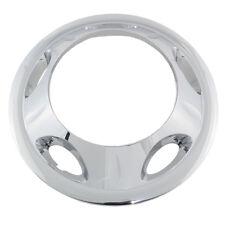 OEM NEW Rear Dually Wheel Hub Center Cap 11-14 Silverado Sierra 3500 HD 9597815