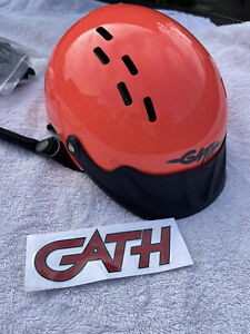 GATH Gedi