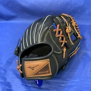 """Mizuno Select 9 GSN1125 (11.25"""") Baseball Glove"""