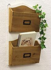 zeitungsständer & -halter aus holz für den wohnbereich | ebay, Moderne