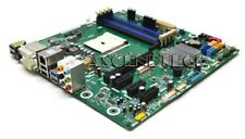 HP PAVILION P6 P7 H8 S5 AMD FM1 HIBISCUS MOTHERBOARD 655590-001 655590-003 USA