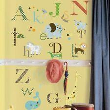 Articoli di decorazione della casa Animali per bambini