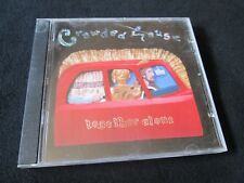 CROWDED HOUSE Together Alone CD AUSSIE POP