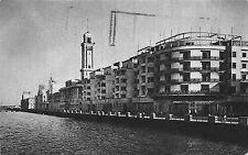 5419) BARI, ALBERGO DELLE NAZIONI, VIAGGIATA  IL 10/10/1950.