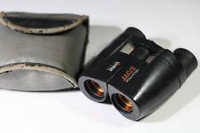 Praktica Zoom 7-21 x25 Binoculars  B52