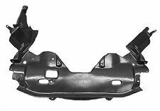 Replacement Engine Cover for 06-08 Honda Ridgeline (Lower) HO1228121