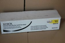 XEROX Toner 006R01178 Yellow CopyCentre C2128 Workcentre 7328