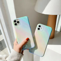 For iphone 11 Pro Max Phone Skin Protection Cover Fit Cellphone Shell Case Cover
