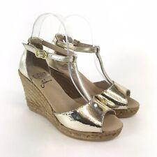 Scarpe da donna t bar in camoscio | Acquisti Online su eBay