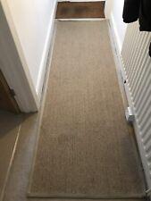 IKEA Rug & Carpet Runners for sale | eBay