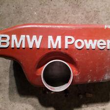 Caja de Admisión original BMW M3 E30