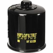 HiFloFiltro Racing Oil Filter - HF303RC