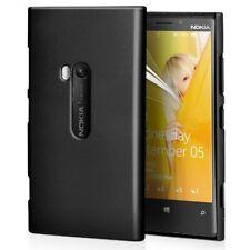 "Nokia Lumia 920 4.5"" 8 MÉGAPIXELS Dual-Core 32 Go 1 GO RAM Windows Noir"