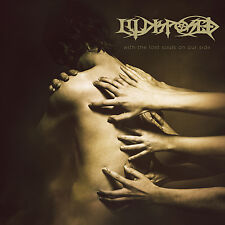 ILLDISPOSED - With The Lost Souls On Our Side - SPLATTER Vinyl LP - 306859