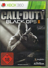 Call of Duty-Black Ops II (x-box360)