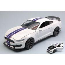 Auto di modellismo statico New-Ray per Ford