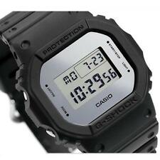 CASIO G-Shock, DW5600BBMA-1 DW-5600BBMA-1, MIRROR FACE SERIES, DIGITAL, UNISEX